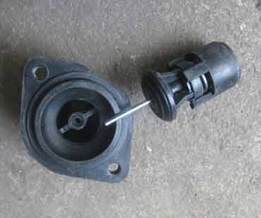 Volkswagen Transmission Dipstick Location in addition Hudson Motor Car Factory Location as well 01 Audi A4 Fuse Box Location as well 2001 Audi Allroad Torque Converter besides Watch. on audi allroad wiring diagram