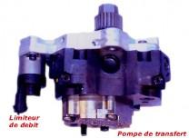 pompe cp3
