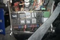 relais 140