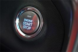 Symptômes essence - Panne-automobile.com