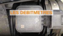 comment tester un debitmetre